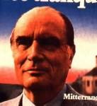 Mitterrand affiche.jpg