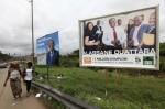 cote-d-ivoire-election.jpg