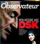 dsk,nouvel observateur,vincent peillon,libération