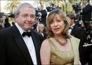 Huchon et sa femme.jpg