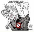 Frêche Le Pen.jpg
