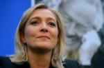 Le Pen fille.jpg