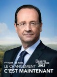 Hollande officiel.jpg