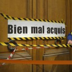 Biens_mal_acquis2.jpg