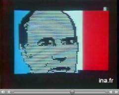 Mitterrand 10 mai.jpg