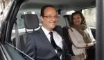 Hollande + trieweiller.jpg