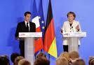 Merkel, Sarko.jpg