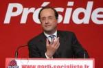 F. Hollande.jpg