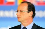 hollande inquiet.jpg