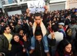 tunisie-manifestations.jpg