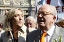 Le Pen JM et Marine.jpg