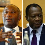 Gbagbo_Ouattara.jpg