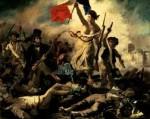 Rébvolution française.jpg