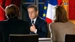 Sarkozy télé.jpg