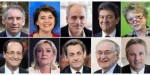 10 candidats 2012.jpg